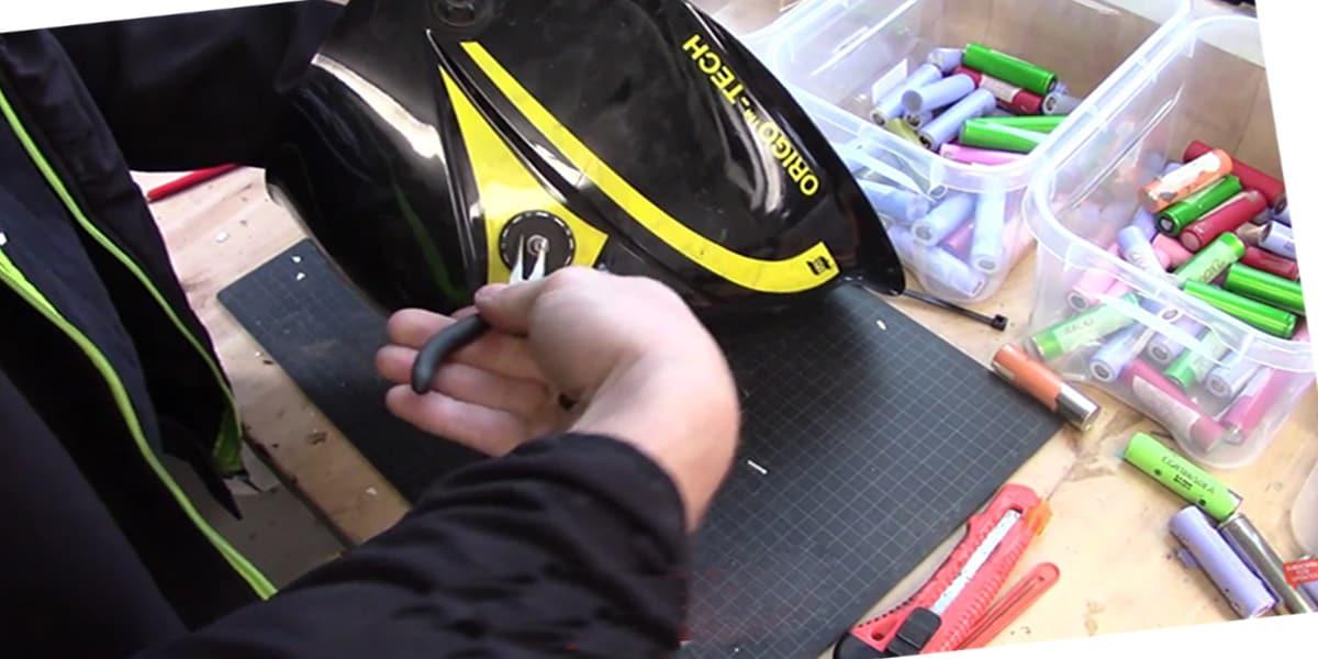 7 Reasons Why Your Auto Darkening Welding Helmet is Not Working!