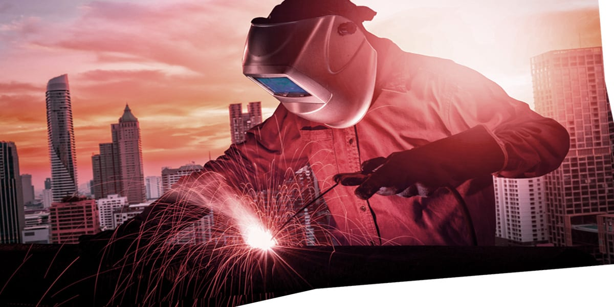 10 Best Auto Darkening Welding Helmet Reviews 2020